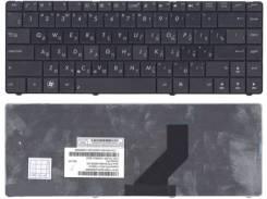 Клавиатура для ноутбука Asus K45D K45DR K45D K45DV K45N