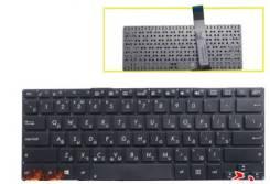 Клавиатура для ноутбука Asus S300 S300C S300SC S300K S300Ki