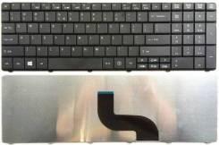 Клавиатура для ноутбука Acer E1-531G E1-531 E1-571G (EN)