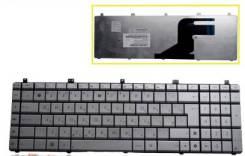 Клавиатура для ноутбука Asus N55S N55 N55SL N55SF