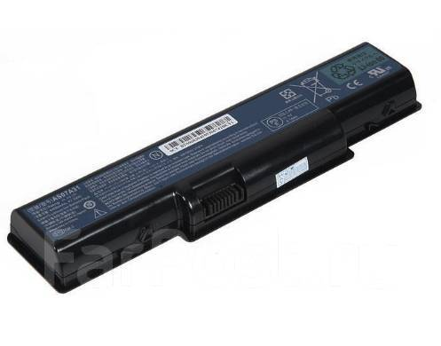 ACER TRAVELMATE 4310 AUDIO DRIVER DOWNLOAD
