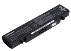 Аккумуляторная батарея для ноутбука Samsung P50, P60, M60, P210, P460, P560, Q210 11.1V 4400 mAh