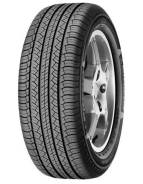 Michelin Latitude Tour HP, 235/55 R18 100V