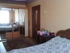 3-комнатная, улица Михаила Личенко 15а. 11 квартал, частное лицо, 60 кв.м. Интерьер