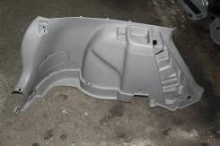 Панель стенок багажного отсека. Toyota Corolla Spacio, AE111N, AE111 Двигатель 4AFE