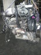 Двигатель TOYOTA WINDOM, MCV21, 2MZFE, D0466