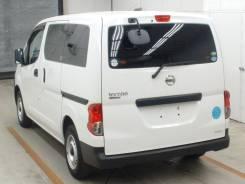 Nissan Vanette. автомат, передний, бензин, б/п, нет птс. Под заказ