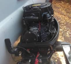 Suzuki. Год: 2013 год, двигатель подвесной, 30,00л.с., бензин