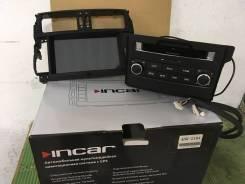INCAR AHR-0787JM