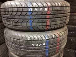 Dunlop SP 65i. Летние, без износа, 2 шт