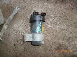 Катушка зажигания Vectra A 1988-1995 Вектра А 0221122409