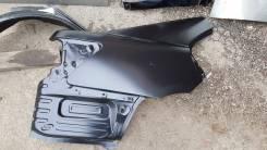 Крыло. Toyota Camry, AHV40, ACV45, ACV40, ACV41, ASV40
