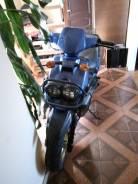 Yamaha BWS. 150 куб. см., исправен, без птс, с пробегом. Под заказ