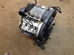 Двигатель3.0BBBJ ASN на Audi