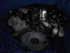 Двигатель3.0DCAS CASA CASB на Audi / VW / Porsche Cayenne