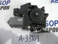 Мотор стеклоподъемника Audi A4 (B5)