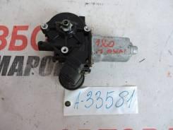 Мотор стеклоподъемника Toyota Corolla (E120)