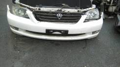 Ноускат LEXUS IS200, GXE10, 1GFE, 2980015725
