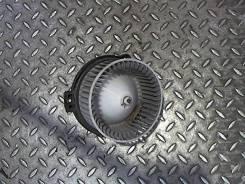Двигатель отопителя (моторчик печки) Mazda MX-3