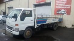 Toyota Toyoace. Продается отличный грузовик., 4 000 куб. см., 3 000 кг.