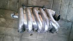 Коллектор впускной. Audi A6, C4 Audi 100, C4/4A, C4, 4A