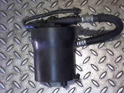 Корпус топливного фильтра Opel Astra G 1998-2005