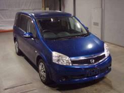 Nissan Lafesta. автомат, передний, бензин, б/п, нет птс. Под заказ