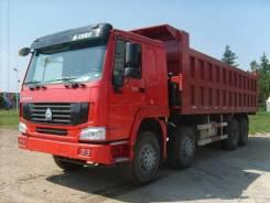 Куплю японские и китайские грузовики НА Разбор