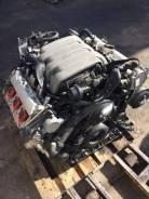 Двигатель3.2CAL CALA CALB на Audi