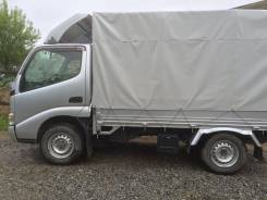 Toyota Toyoace. Продам грузовик Toyota Toyo Ace, 2 000 куб. см., 1 500 кг.