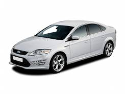 Крыло. Ford Mondeo