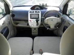 Nissan Otti. автомат, передний, бензин, б/п, нет птс. Под заказ