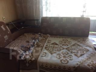 1-комнатная, проспект Интернациональный 57/3. центральный, агентство, 30 кв.м.