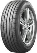 Bridgestone Dueler H/L 33. Летние, без износа