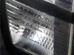 Фонарь крышки багажника Saab 9-3 2002-2007, левый