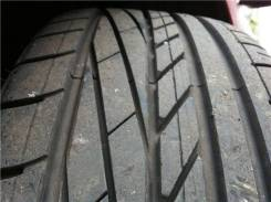 Goodyear Excellence. Летние, 10%, 2 шт
