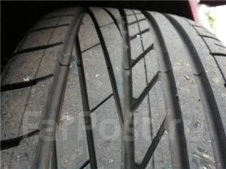 Goodyear Excellence. Летние, износ: 10%, 2 шт