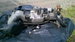 Коллектор впускной. Subaru Forester, SF5 Двигатель EJ205