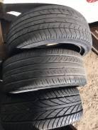 Bridgestone. Летние, 2014 год, износ: 30%, 3 шт
