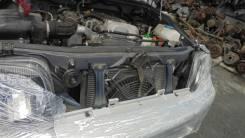 Радиатор кондиционера Suzuki JIMNY SIERRA