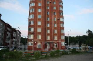 1-комнатная, Раздольная 28. 7 ВЕТРОВ, частное лицо, 46 кв.м. Дом снаружи