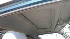 Козырёк солнцезащитный Toyota HIACE