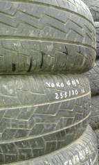Yokohama Geolandar G039. Летние, износ: 40%, 1 шт