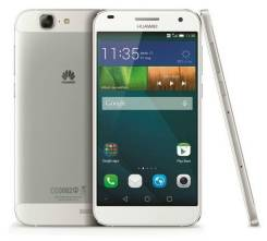 Huawei Ascend G7. Б/у