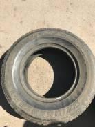 Bridgestone Dueler H/L D683. Летние, износ: 30%, 4 шт