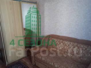Гостинка, проспект Красного Знамени 133/3. Третья рабочая, агентство, 18 кв.м. Комната