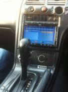 Nissan Skyline. автомат, передний, 2.5 (189 л.с.), бензин, 166 000 тыс. км