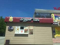 Продавец. Требуется продавец в Кафе быстрого питания . ИП Плахута К В. Проспект 50 лет Октября 91