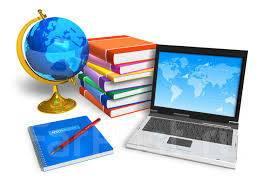 Дипломные работы, курсовые, рефераты