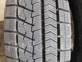 Bridgestone Blizzak VRX. Зимние, без шипов, 2016 год, износ: 5%, 2 шт